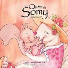 La quête de Somy, l'histoire d'un choix de devenir mère célibataire
