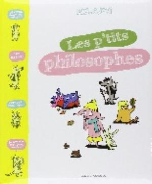Les ptits philosophes