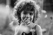 Psychologue sur Paris avec enfants