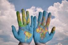 L'Expatriation : une expérience pour renaître à soi