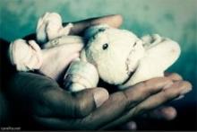 Le deuil prénatal
