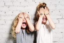 La Discipline Positive et l'Enfant Précoce