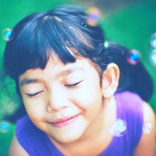 Article 5 : Aider l'enfant à mieux tolérer les frustrations et à gérer sa colère