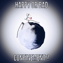 Happy or Bad