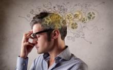 Comment tirer profit de son TDA-(H), étant adulte?