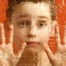 La sensorialité des personnes avec autisme