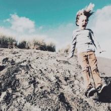 Désamorcer les crises de l'enfant ou comment mieux les gérer